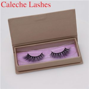 Cheap Mink Eyelash Extensions