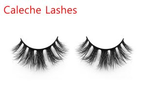 China Mink Lashes Moonlight CL3D19