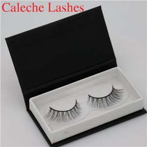 Wholesale Factory Price 3D Mink Eyelash