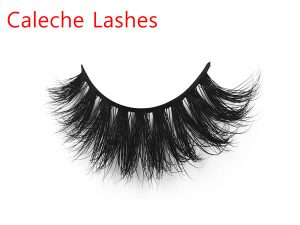 Wholesale Mink Lashes Private Label CL3D36