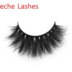 Wholesale 3D Mink Lashes CL3D47