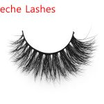 Mink Lashes Factory CL3D50