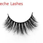 Factory Price Mink Lashes CL3D68