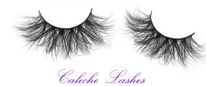 gianni lashes