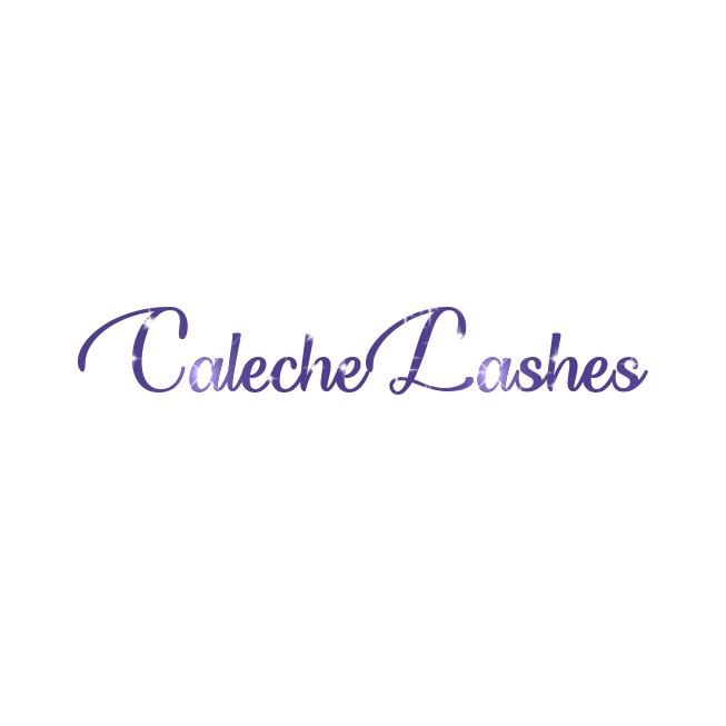lashes vendor - CALECHE LASHES