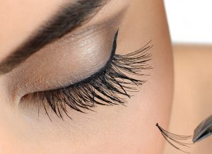 How to start own eyelash business with$100? - CALECHE LASHES