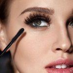 25mm strip lashes