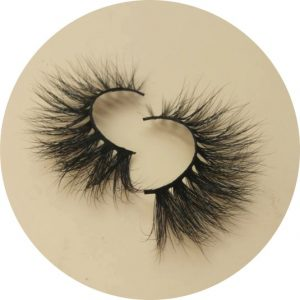 20mm lashes strip,wholesale 20mm mink lashes vendors