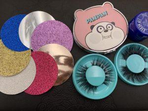 eyelash vendor,eyelash manufacturer