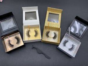 lashes suppliers