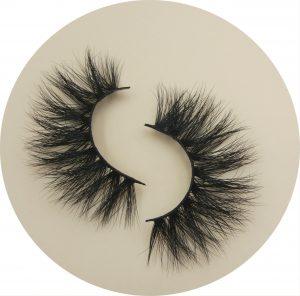 wholesale mink lashe