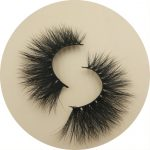 20mm lashes,20mm mink lashes
