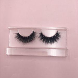 eyelash vendors wholesale