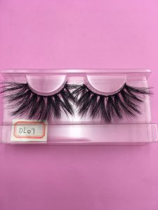 eyelash vendors usa