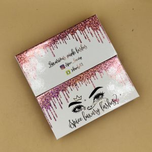 the lash box mink lashes