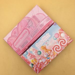 Wholesale Custom Packaging