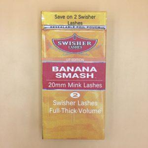 Lash Packaging Vendor