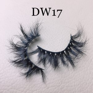 Best 3d Mink Lash Vendors Eyelash Vendors Wholesale USA