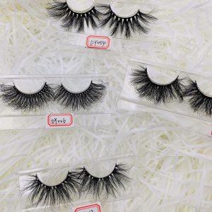 Vendors For Eyelashes