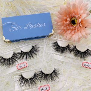 Lash Vendors Wholesale