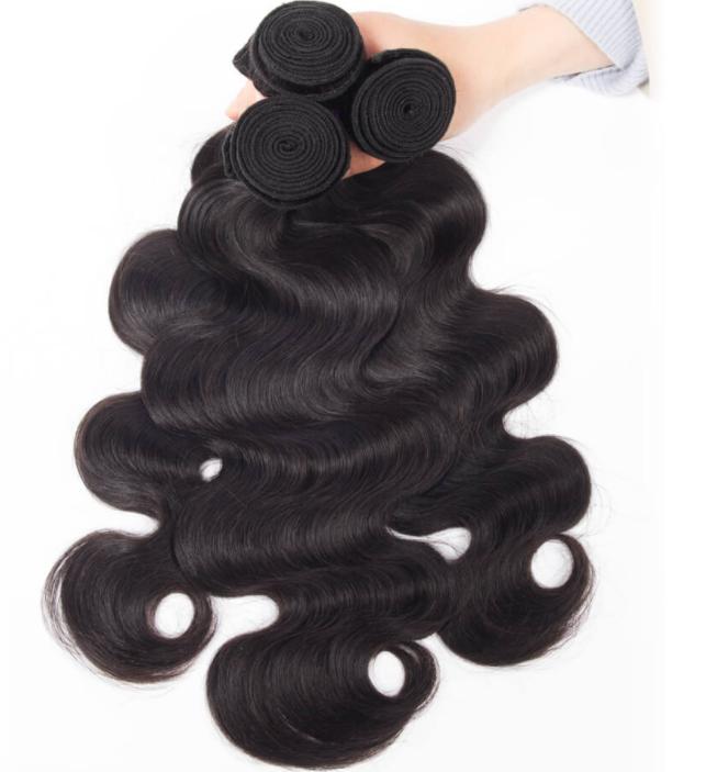 Wholesale Virgin Hair