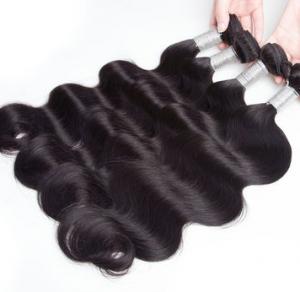 Virgin Hair Bundles Bulk