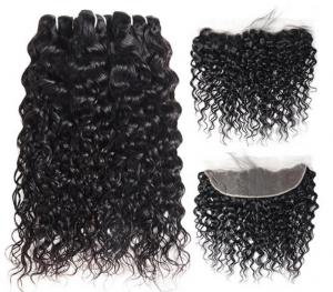 Wholesale Hair Vendor