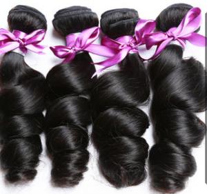 Brazilian Hair Wholesale