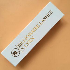 Eyeliner Box Wholesale